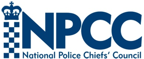 National Police Chiefs' Council (NPCC)